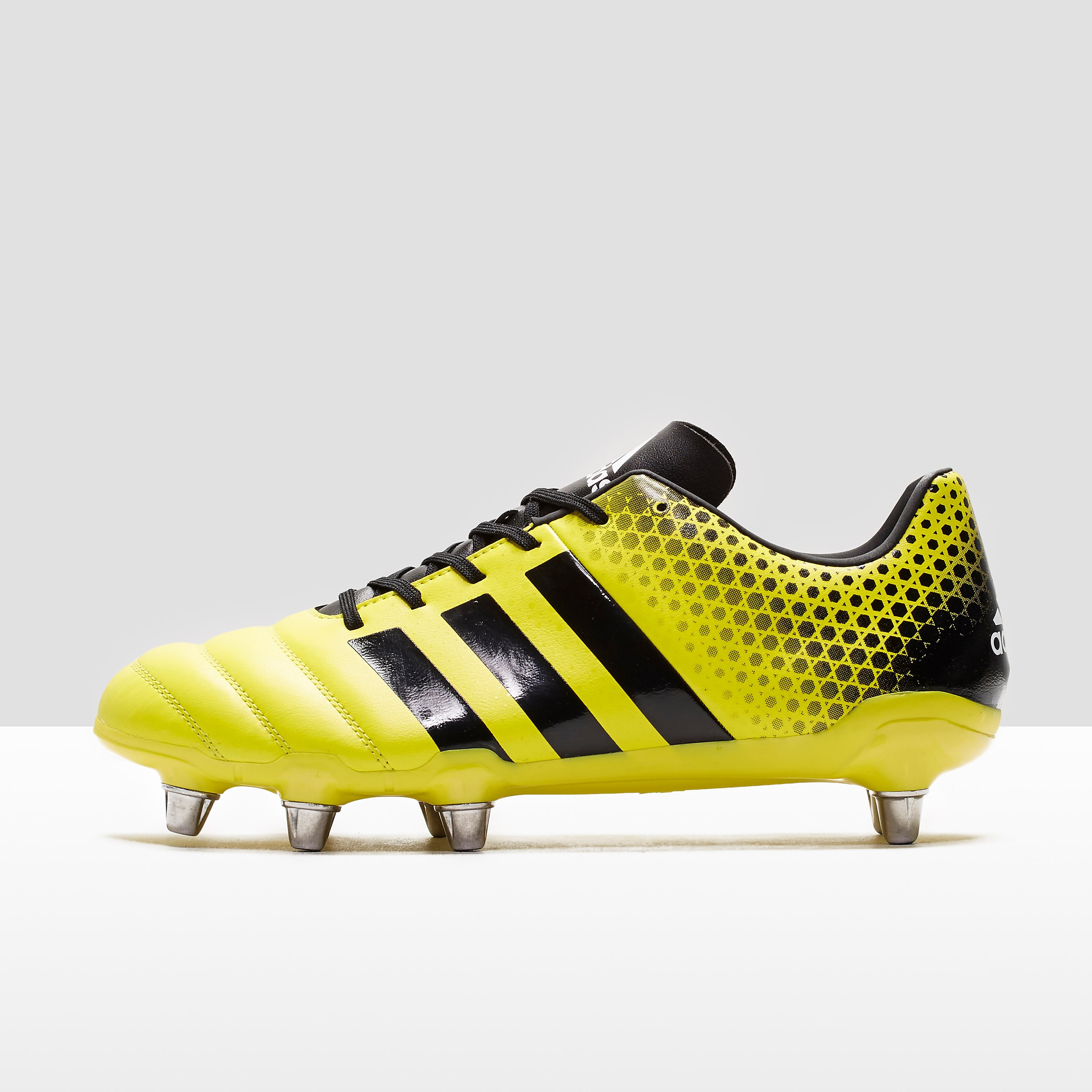 adidas Regulate Kakari 3.0 Rugby Boots