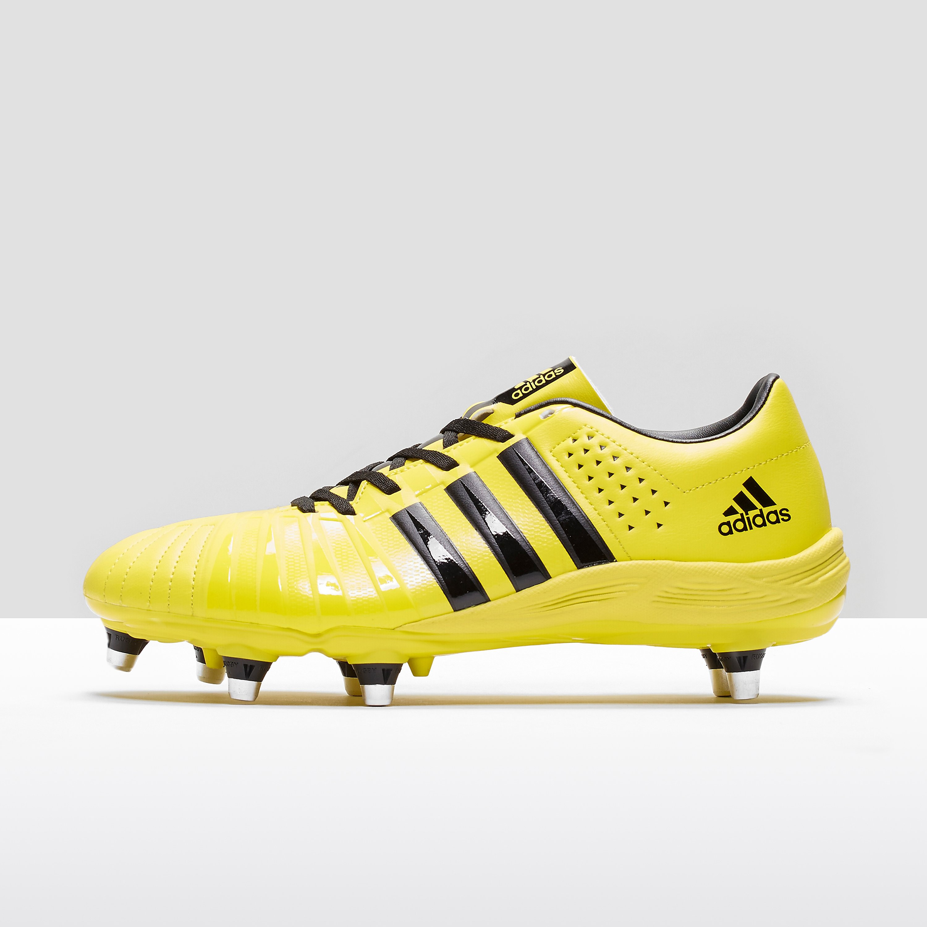 adidas Ff80 2.0 Trx SG Ii Men's Rugby Boot