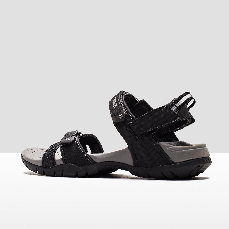 Teva Numa Ladies Sandal