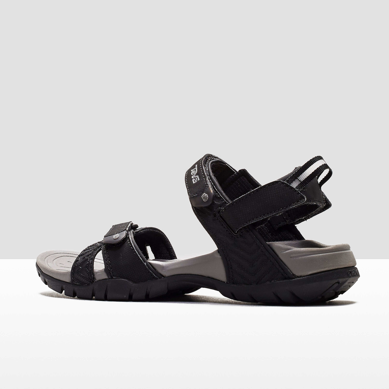 Teva Numa Women's Sandal