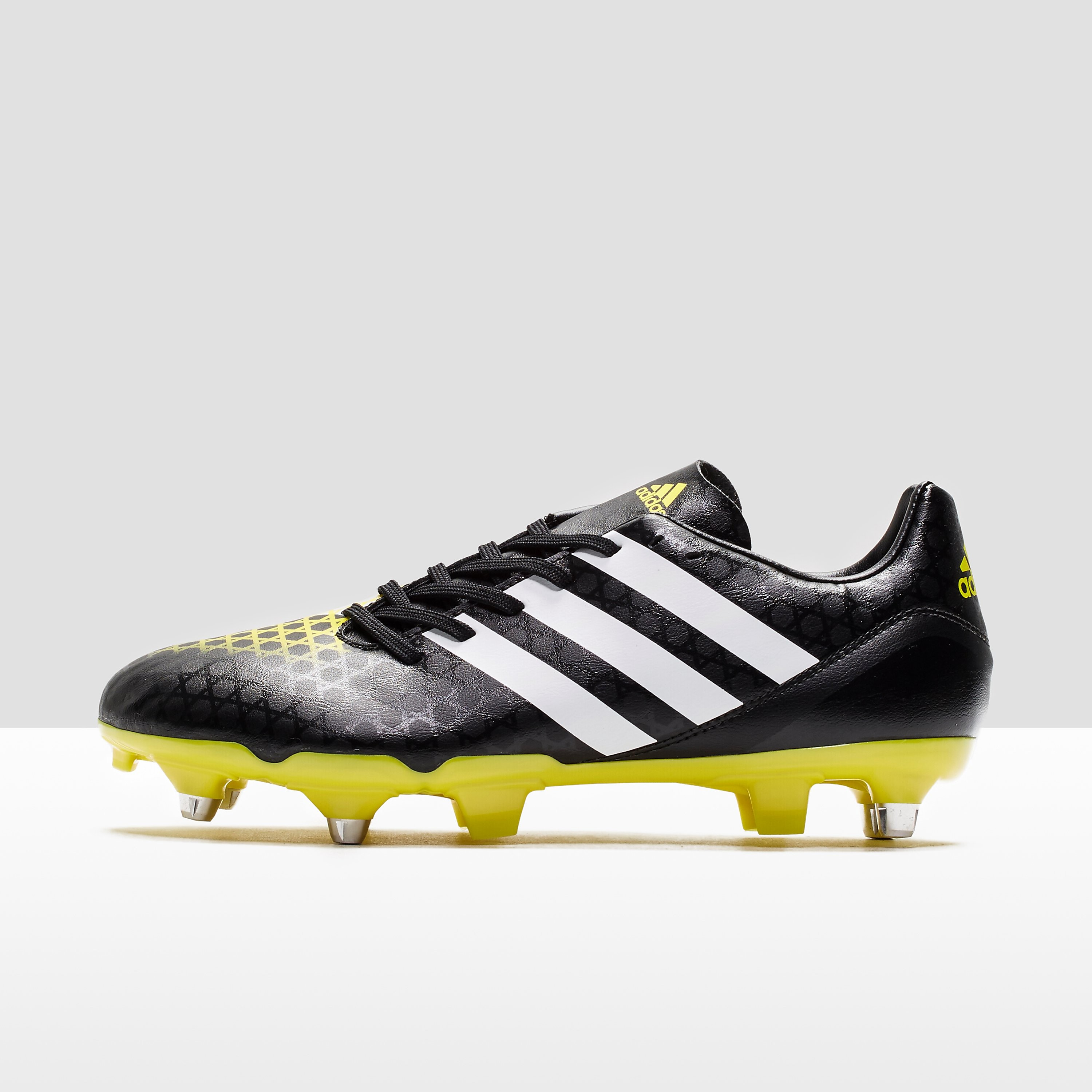 adidas Incurza SG Men's Rugby Boot