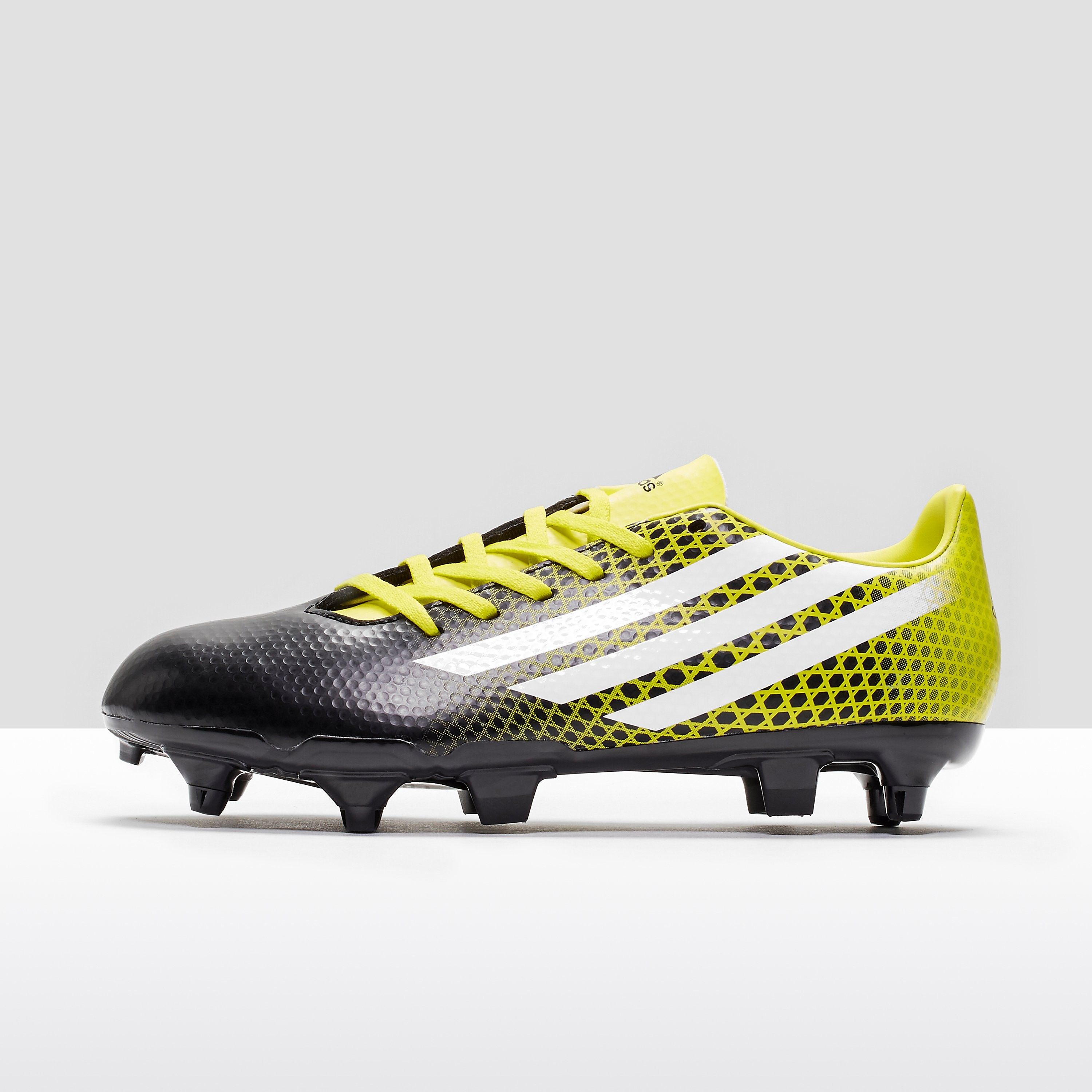 adidas CQ Malice Men's Rugby Boot