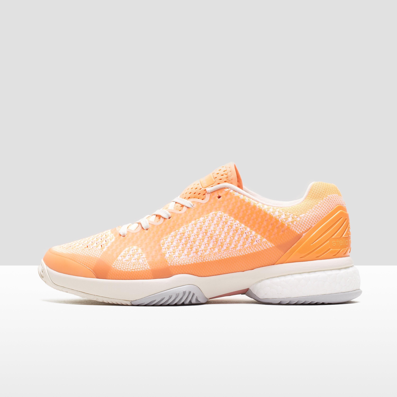 adidas ASMC Barricade Boost Tennis Shoe