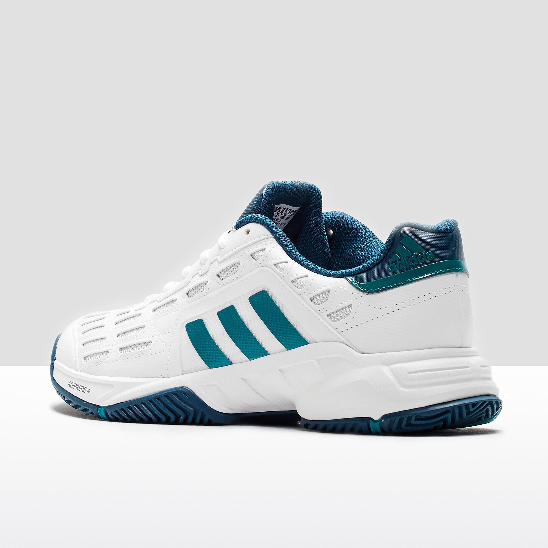 adidas Barricade Court 2 Men's Shoe
