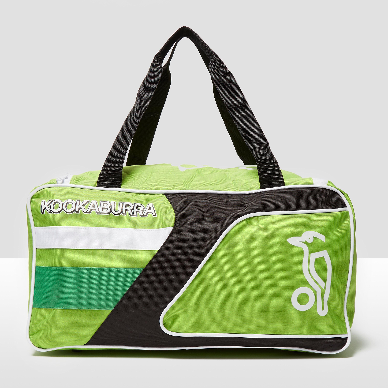 Kookaburra Pro 150 Cricket Holdall