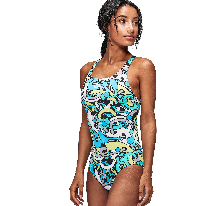 Arena Cores V Back Ladies Swimsuit