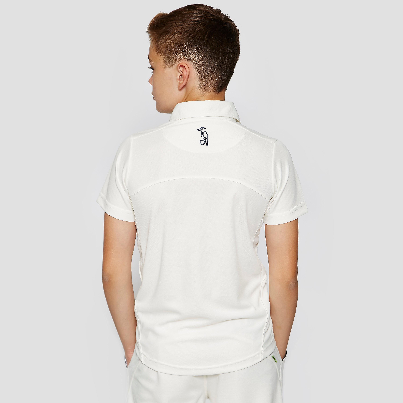Kookaburra Pro Players Junior Shirt