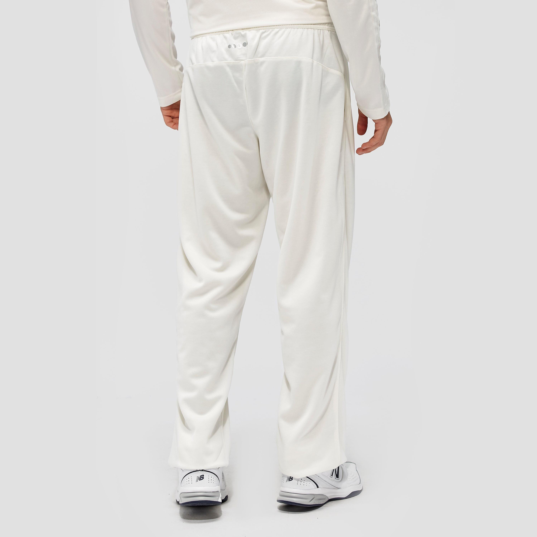 Kookaburra Pro Players Men's Trousers