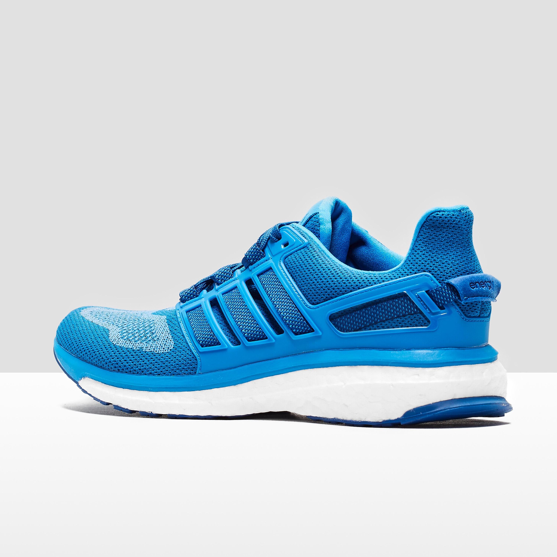 adidas Energy Boost 3 Men's Running Shoe