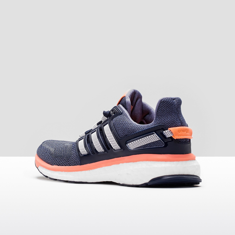 adidas Ladies Energy Boost 3 Running Shoe