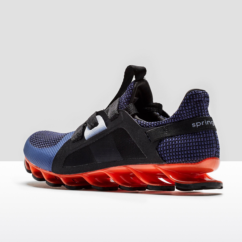 adidas Ladies Springblade Nanaya Running Shoe