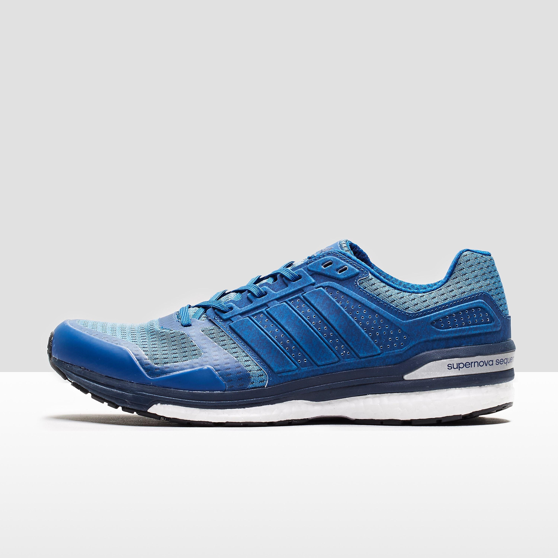 adidas supernova glide boost 8 Men's Running Shoe