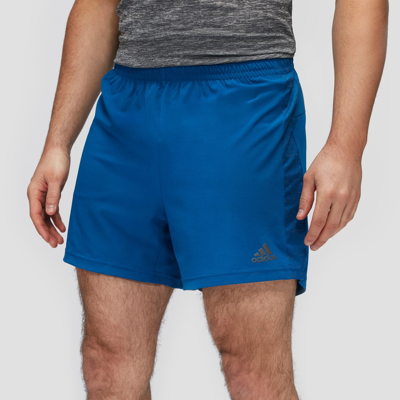adidas Men's Supernova Running Short