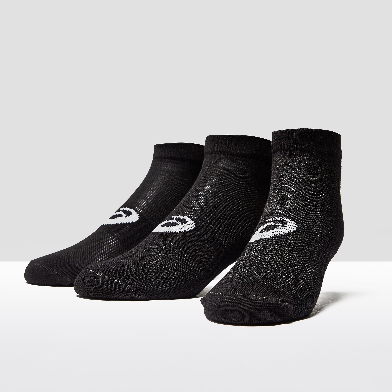Asics 3PPK Ped Sock