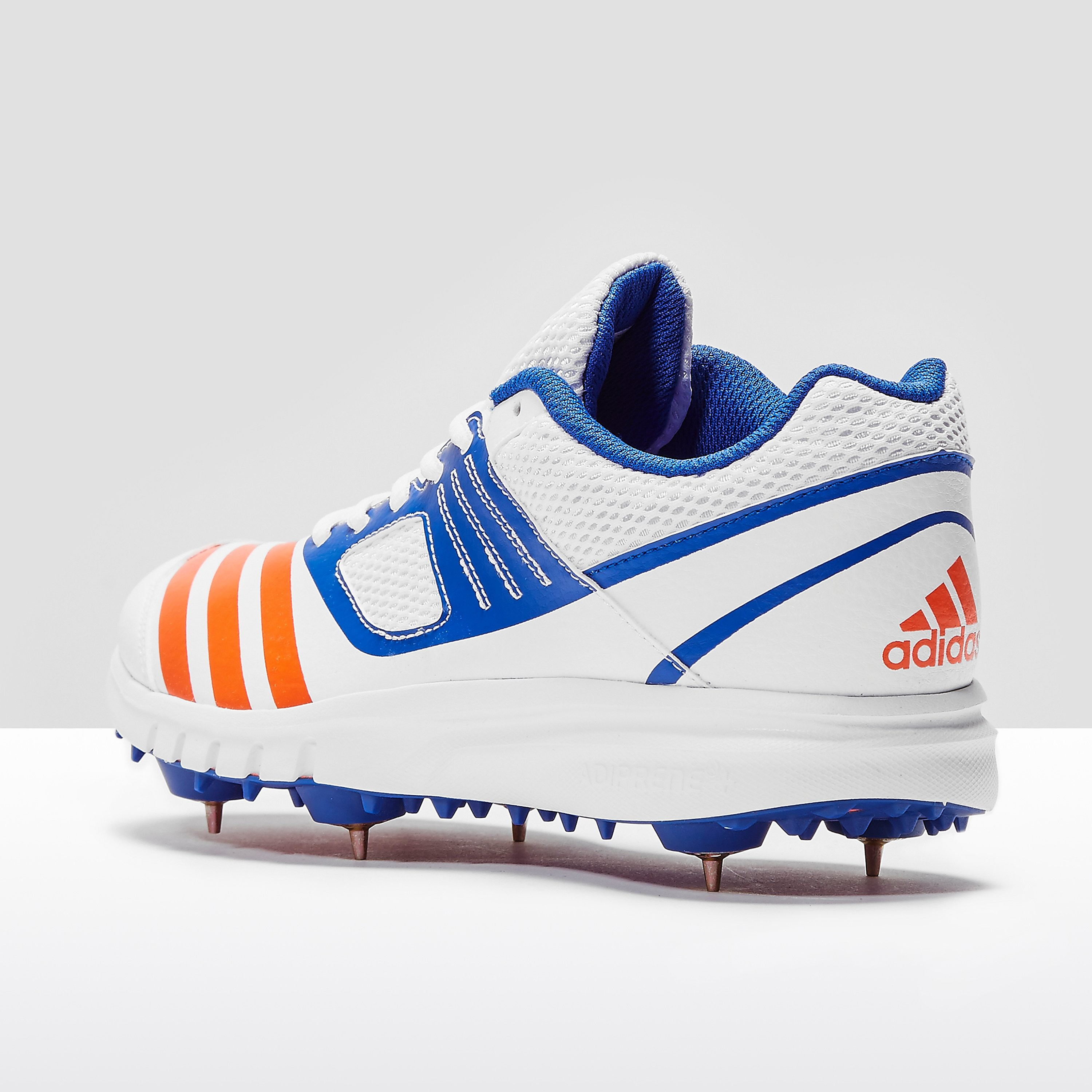 adidas Howzat FS V Kids Cricket Spikes