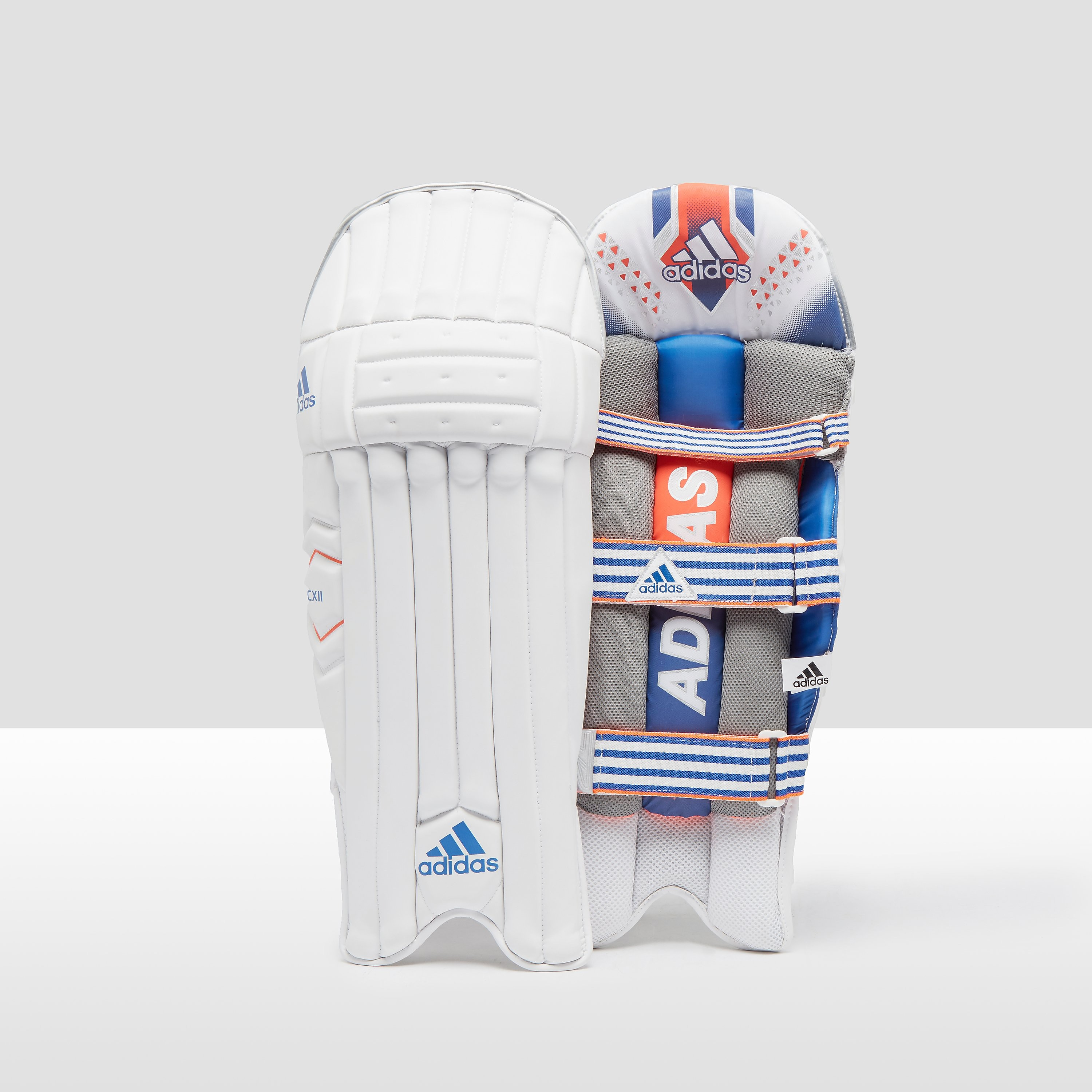 adidas CX11 BATTING PAD