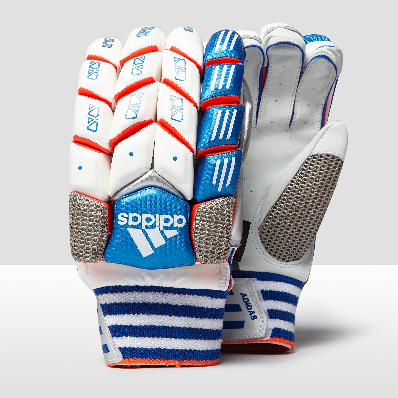 adidas Elite Batting Glove