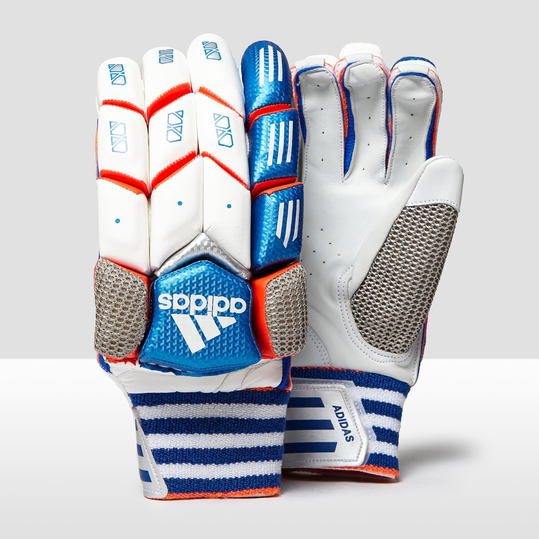 adidas Pro Batting Glove