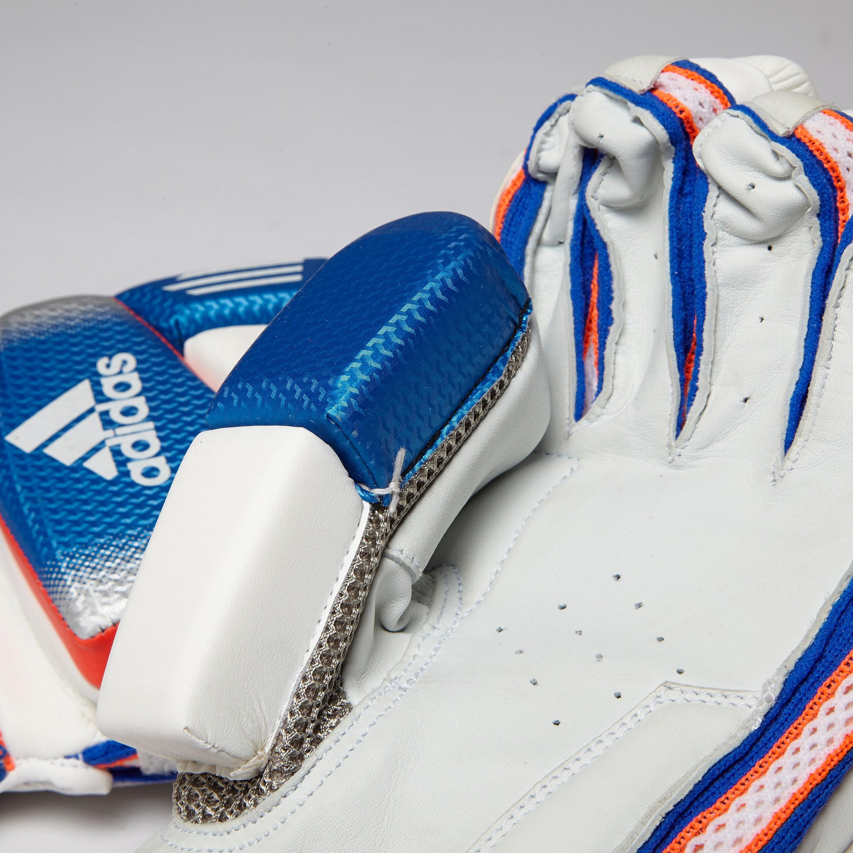 adidas CX 11 Batting Glove
