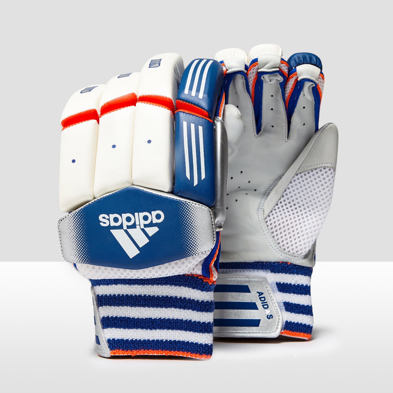 adidas Club Batting Glove