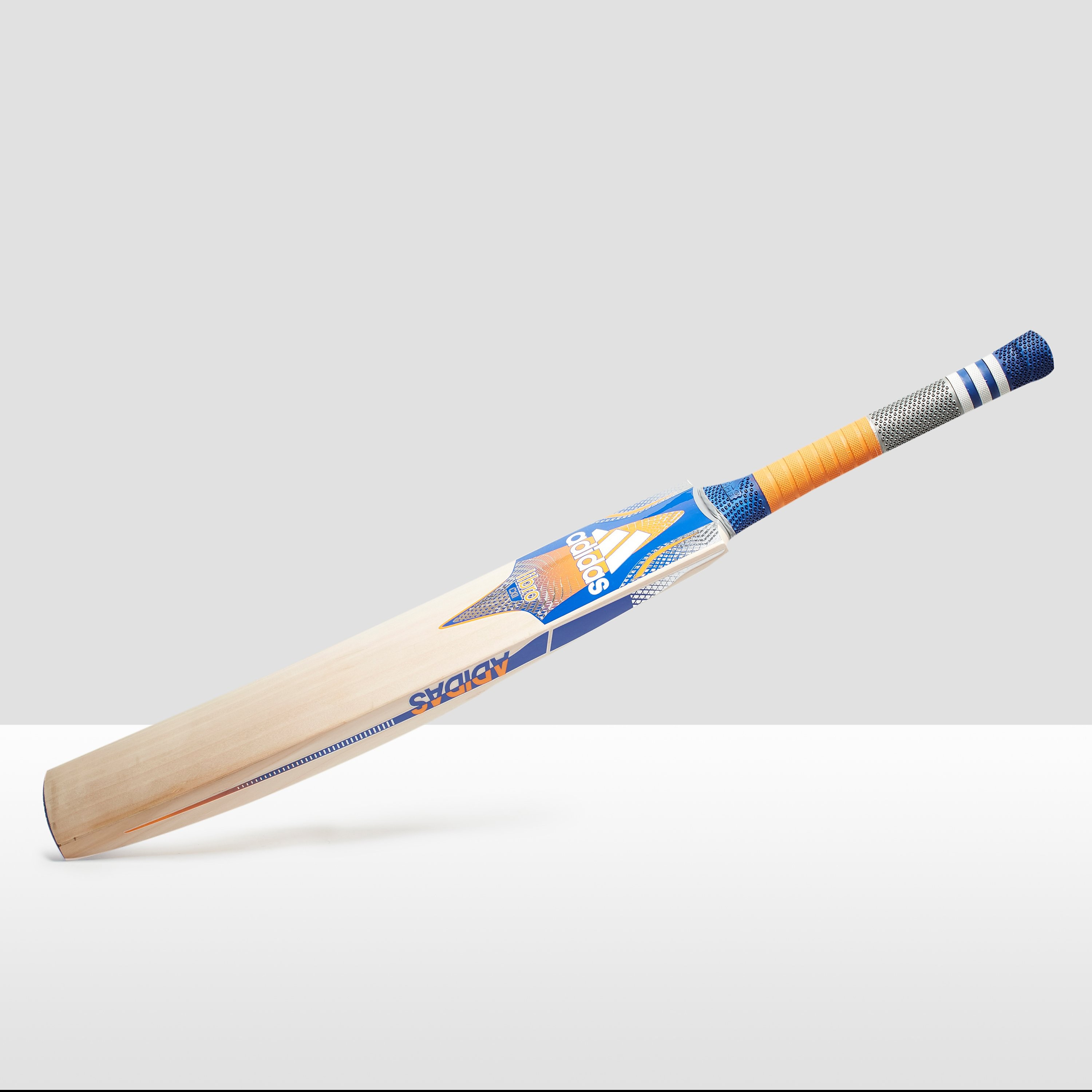 adidas Libro CX11 Cricket Bat