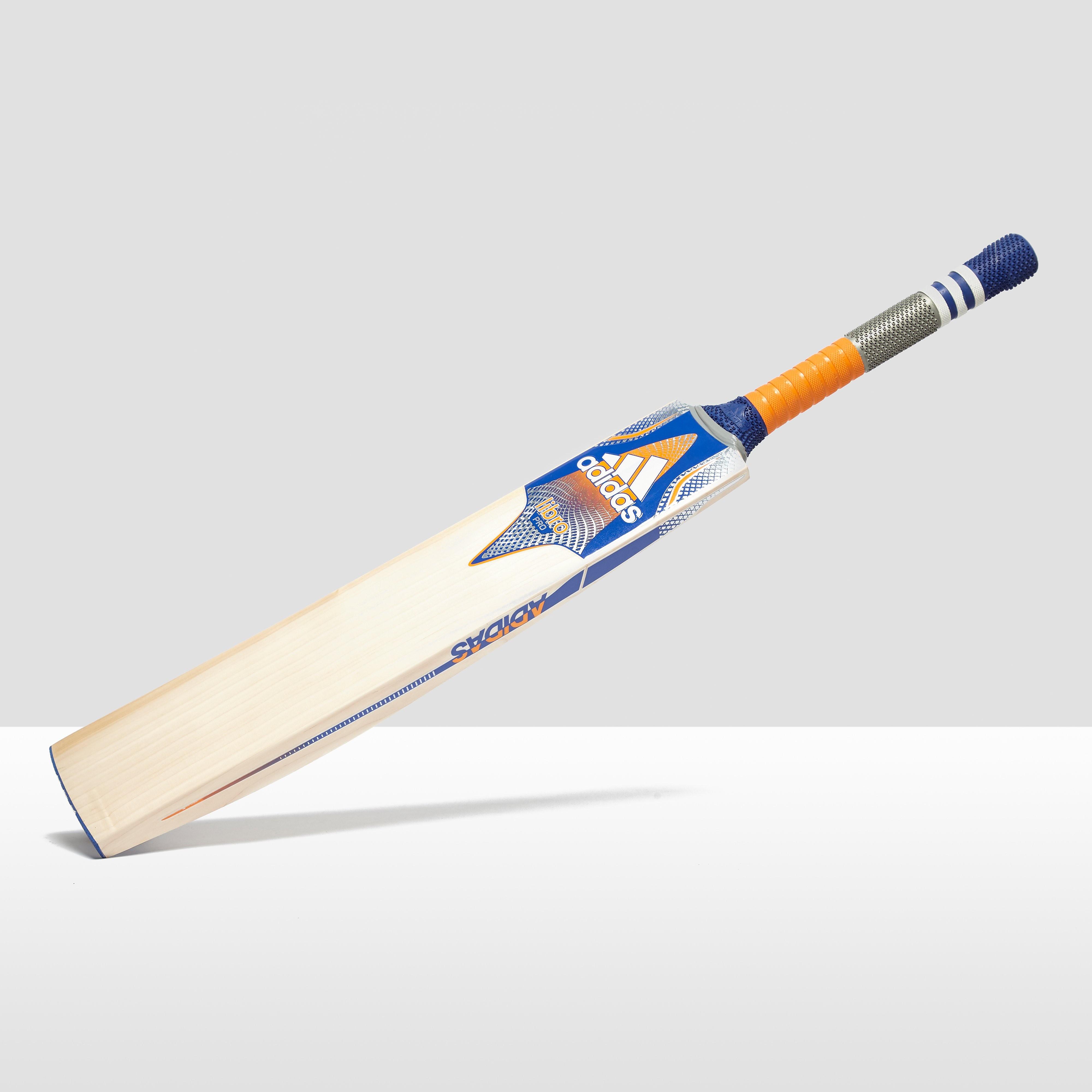 adidas Libro Pro Cricket Bat
