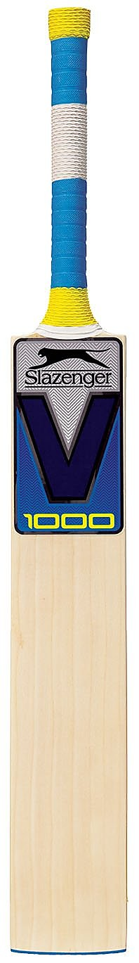Slazenger V1000 G1 Cricket Bat