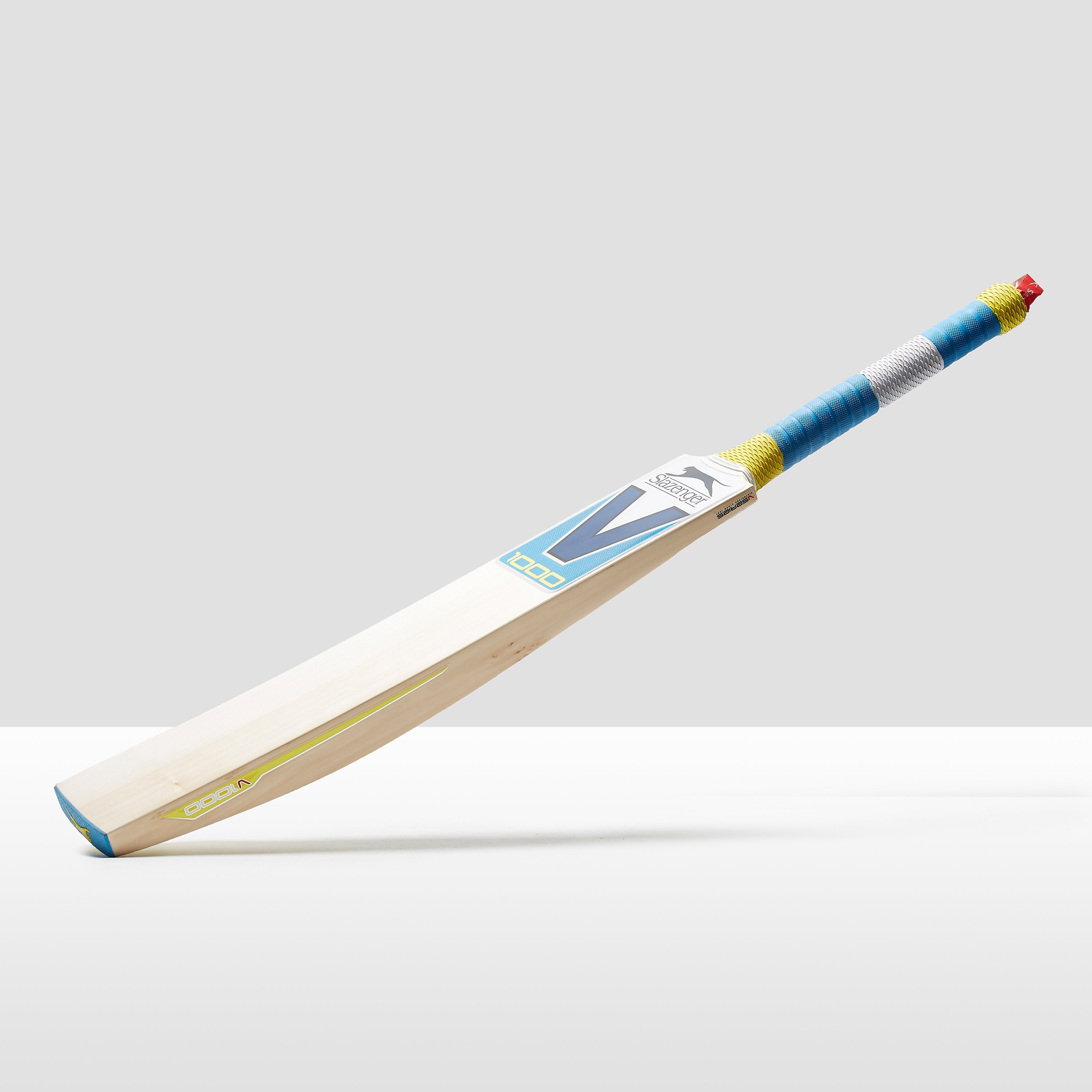 Slazenger V1000 G2 Cricket Bat