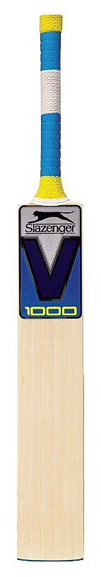 Slazenger V1000 G3 Cricket Bat