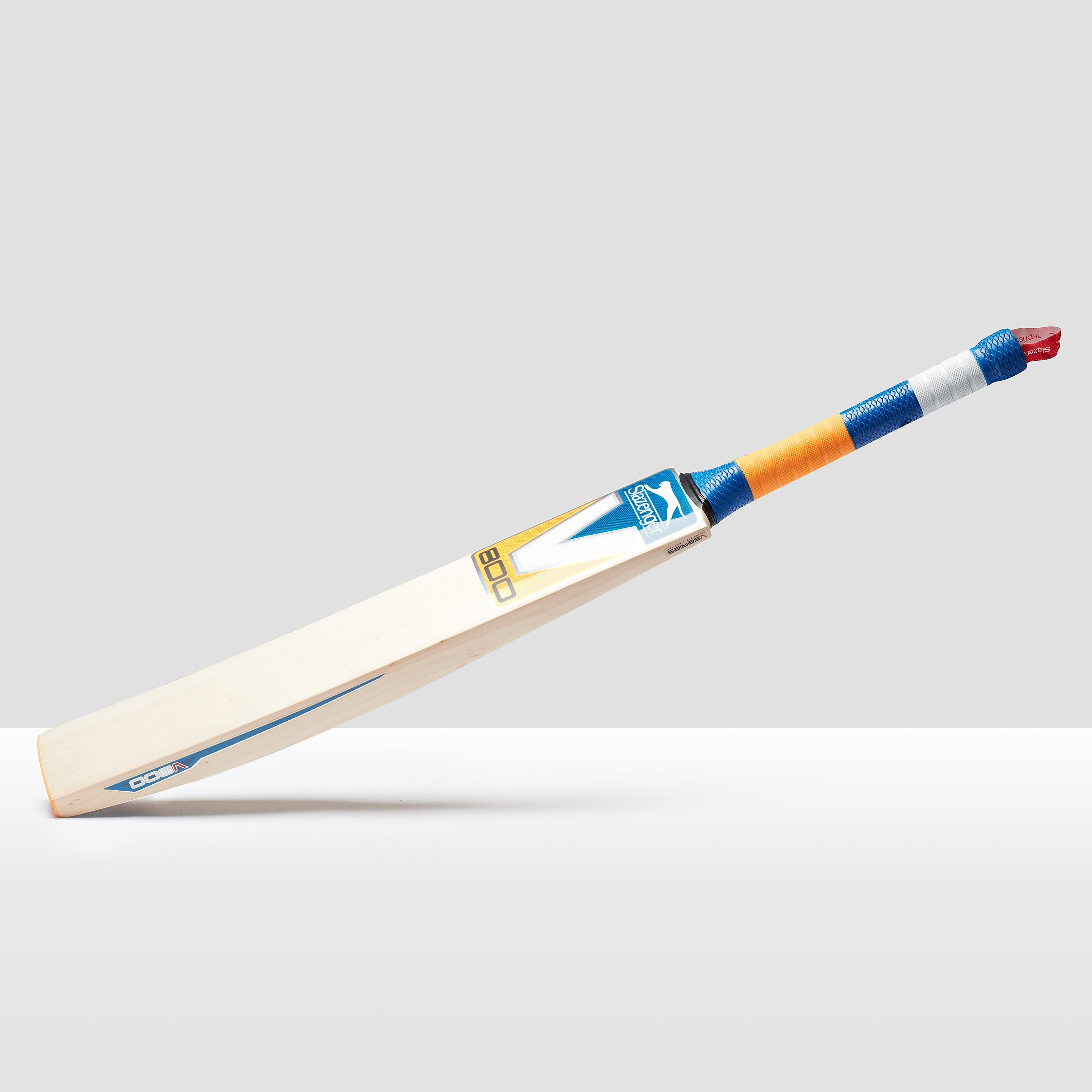 Slazenger V800 G1+ Cricket Bat