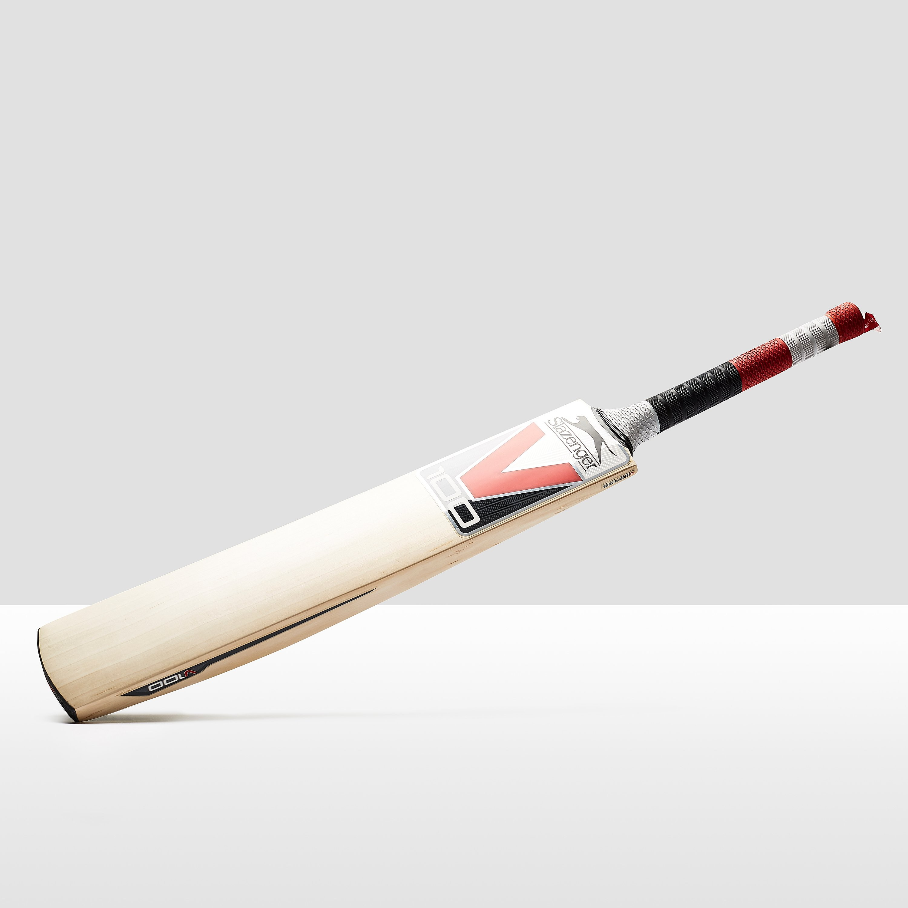Slazenger V100 G2 CRICKET BAT