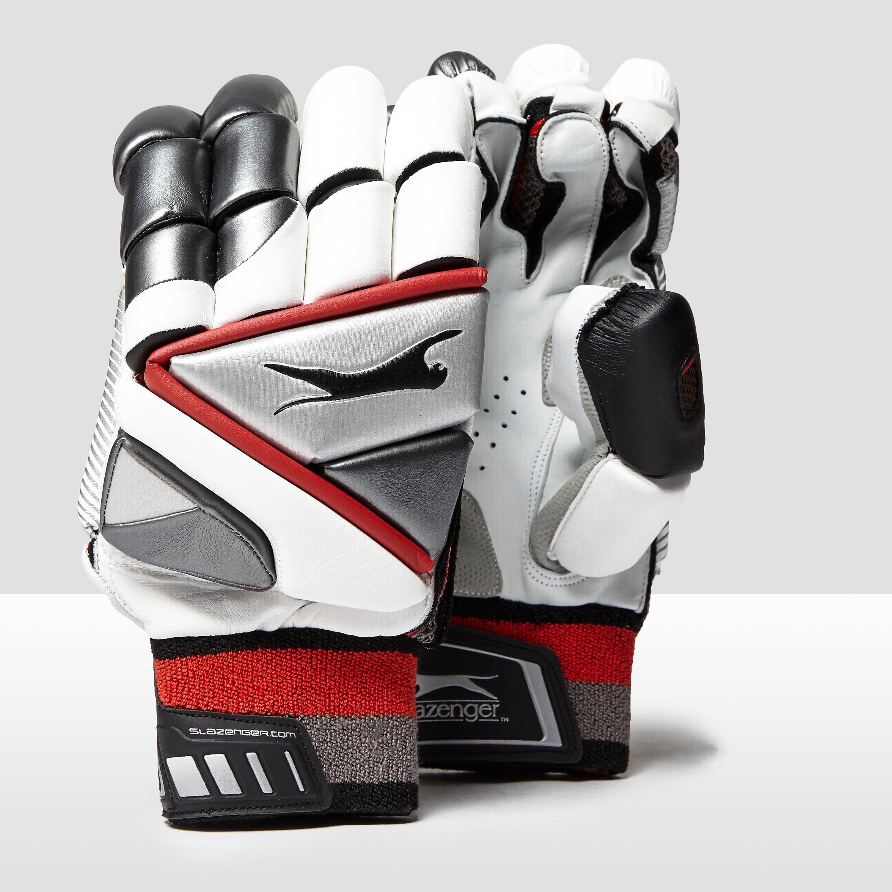 Slazenger XLITE BATTING GLOVE