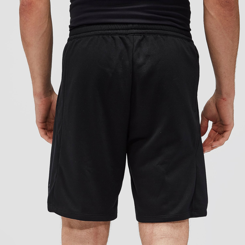 Asics Men's 9in Knit Short
