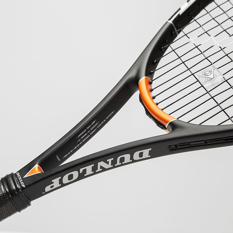 Dunlop Hot Melt 300g Tennis Racket