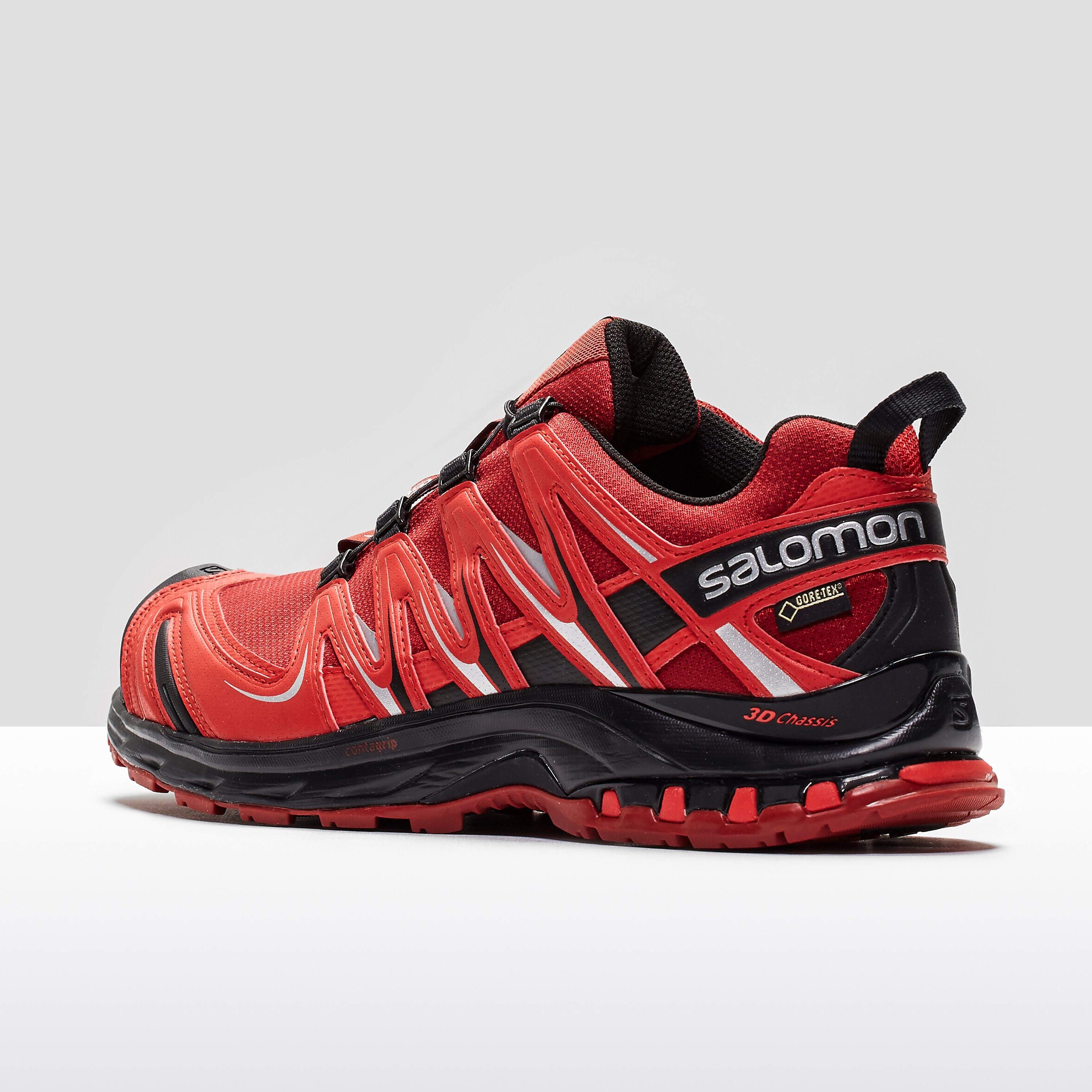 Salomon XA Pro 3D GTX Men's Trail Running Shoes