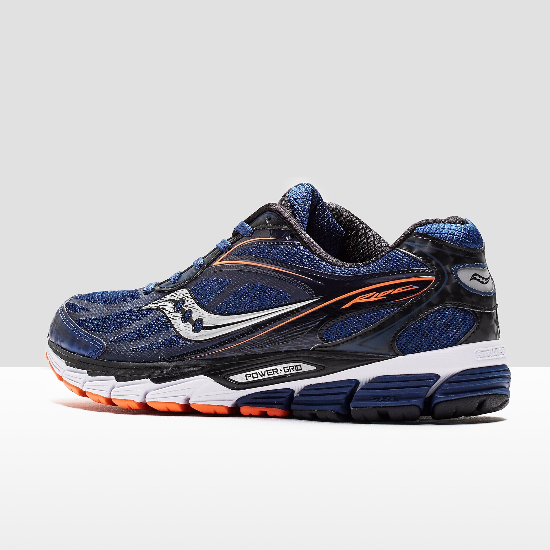 Saucony Ride 8 Men's Running Shoe