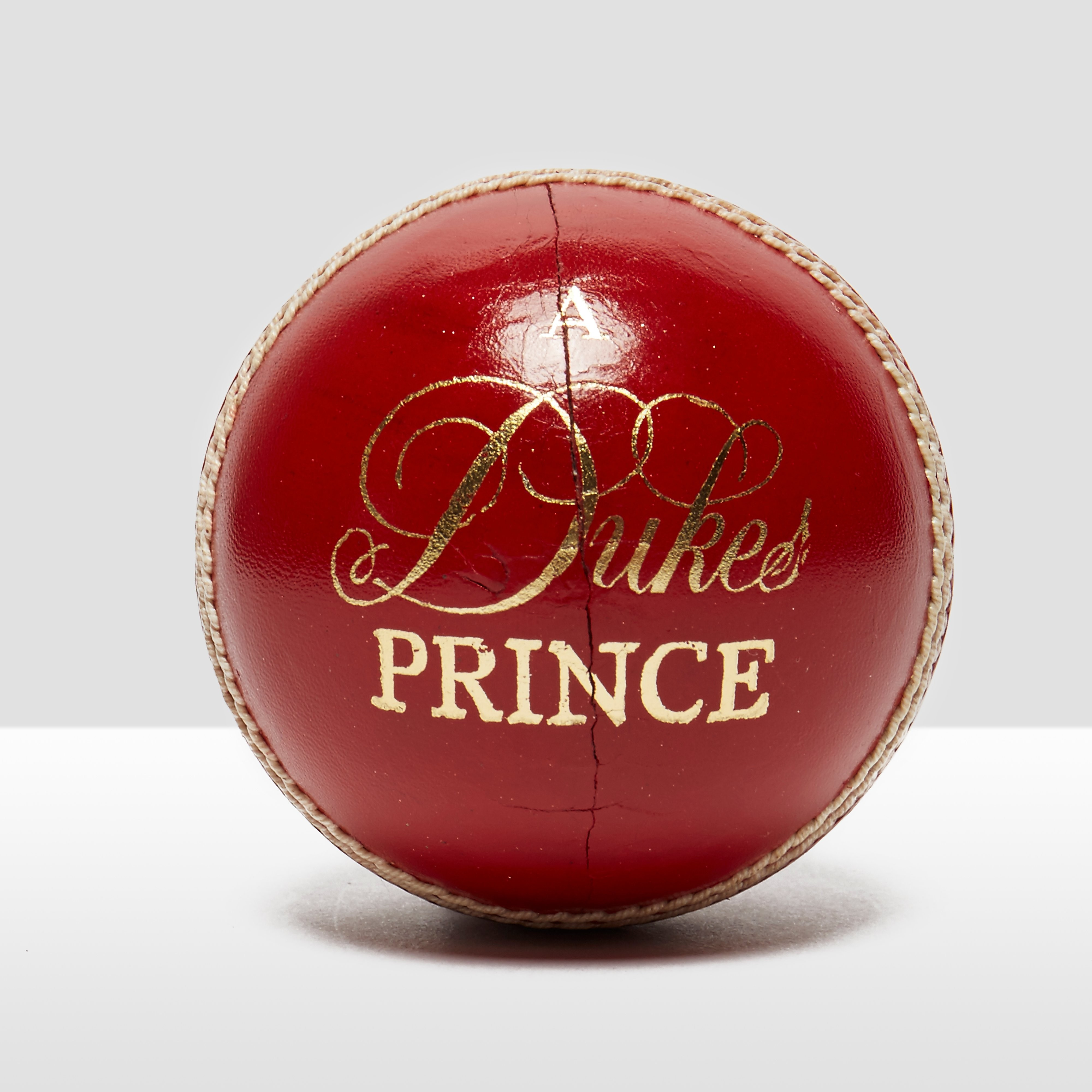 Dukes Prince Cricket Ball