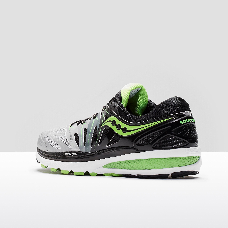 Saucony Hurricane ISO 2 Men's Running Shoe