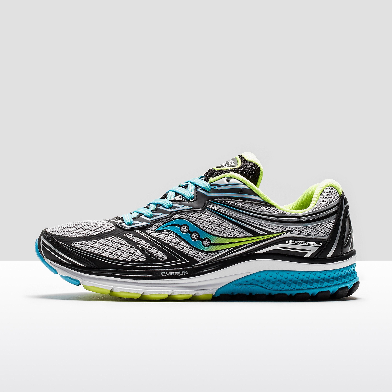 Saucony Guide 9 Ladies Running Shoe