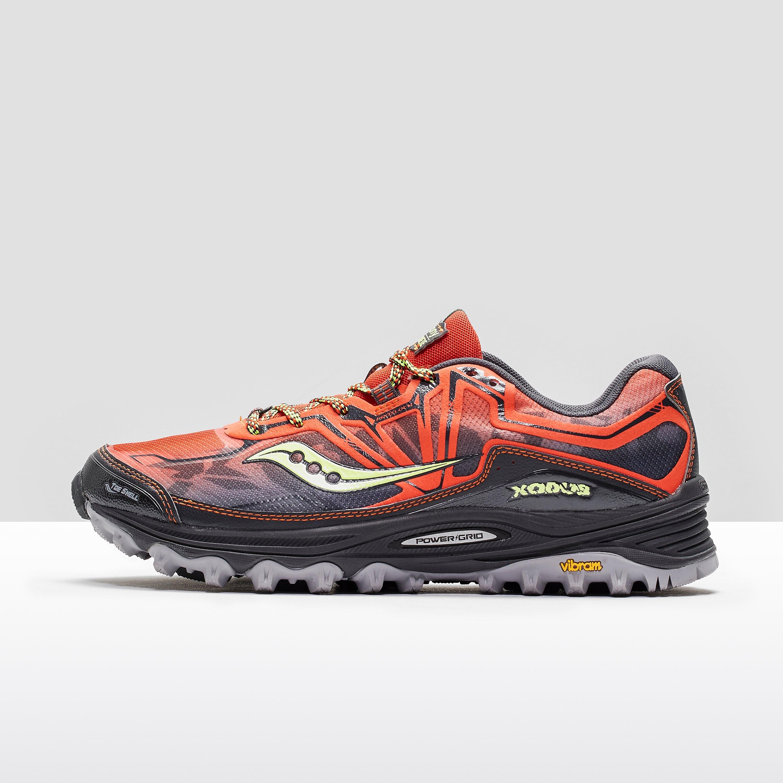 Saucony Xodus 6.0 Men's Running Shoe