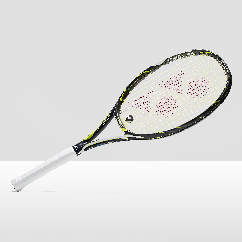 Yonex Ezone DR 100 Lite Tennis Racket