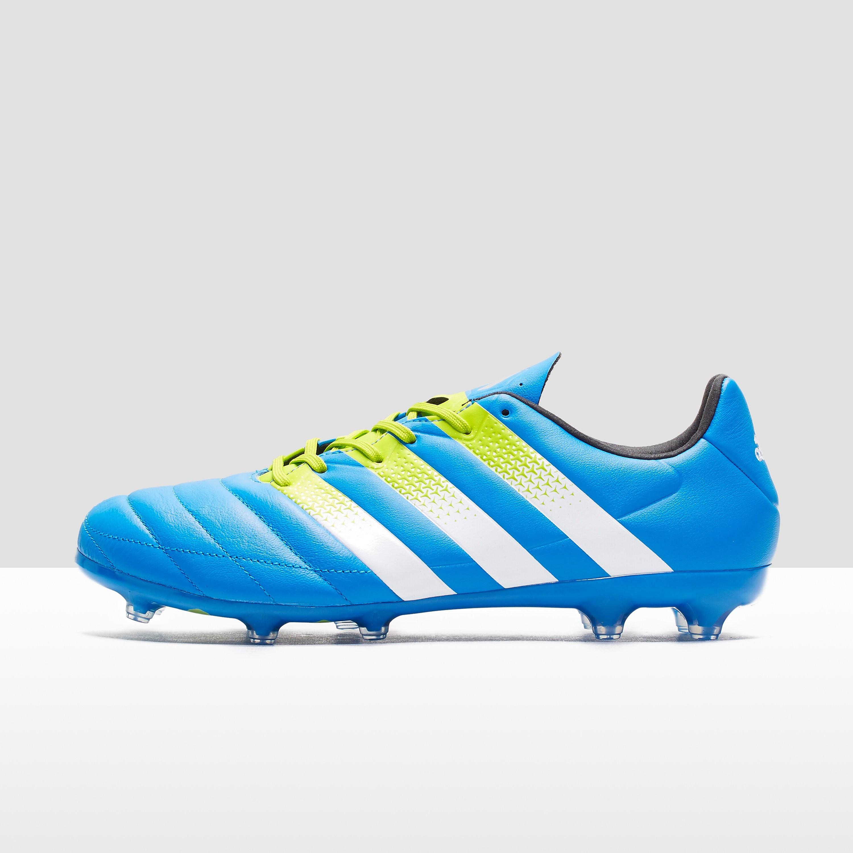 adidas 16.2 Football Boot