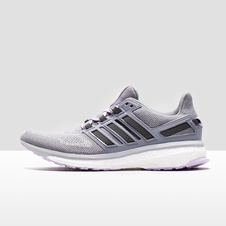 adidas Energy Boost 3 Women's Running Shoe