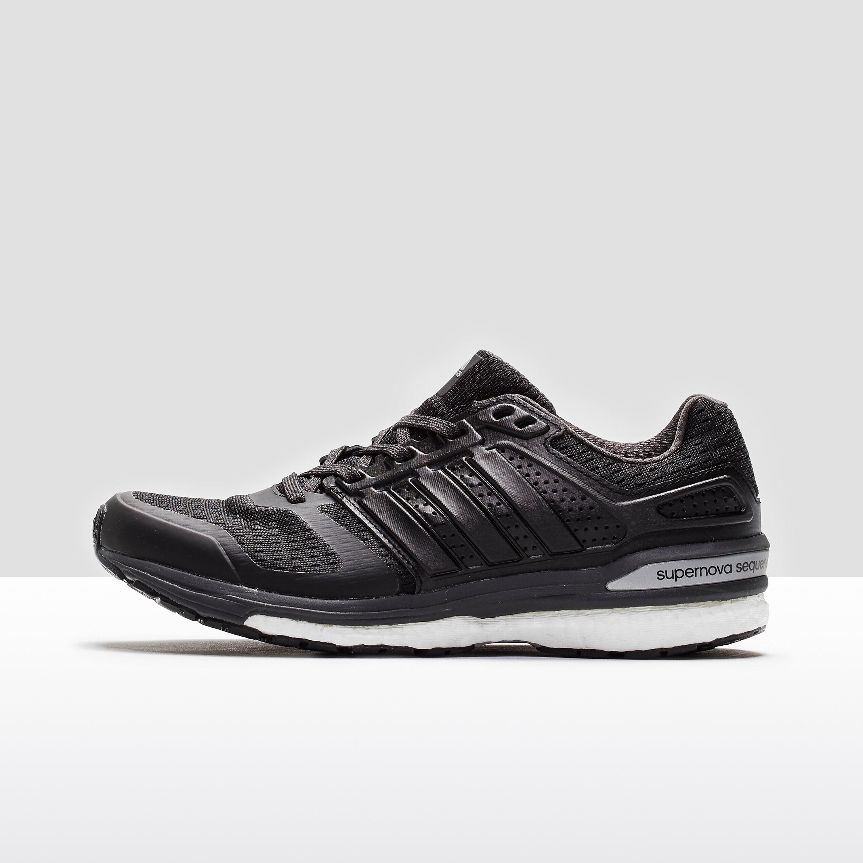 adidas Supernova Sequence Boost 8 Running Shoe