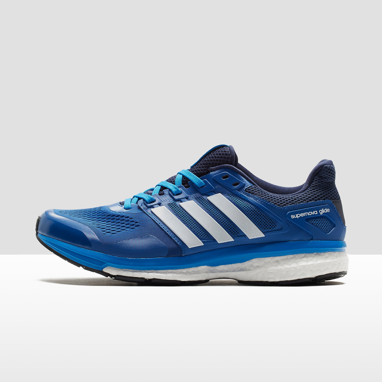 adidas supernova glide boost 8 Running Shoe