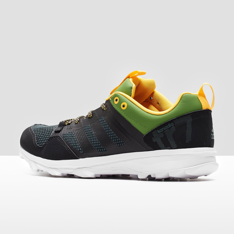 adidas Kanadia 7 Trail Running Shoes