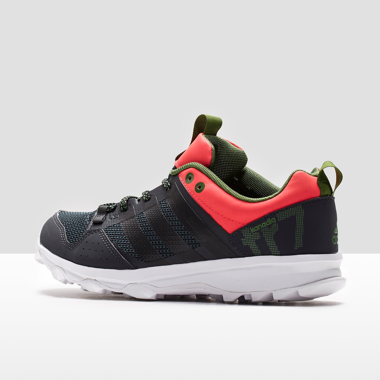adidas Ladies Kanadia 7 Trail Running Shoes