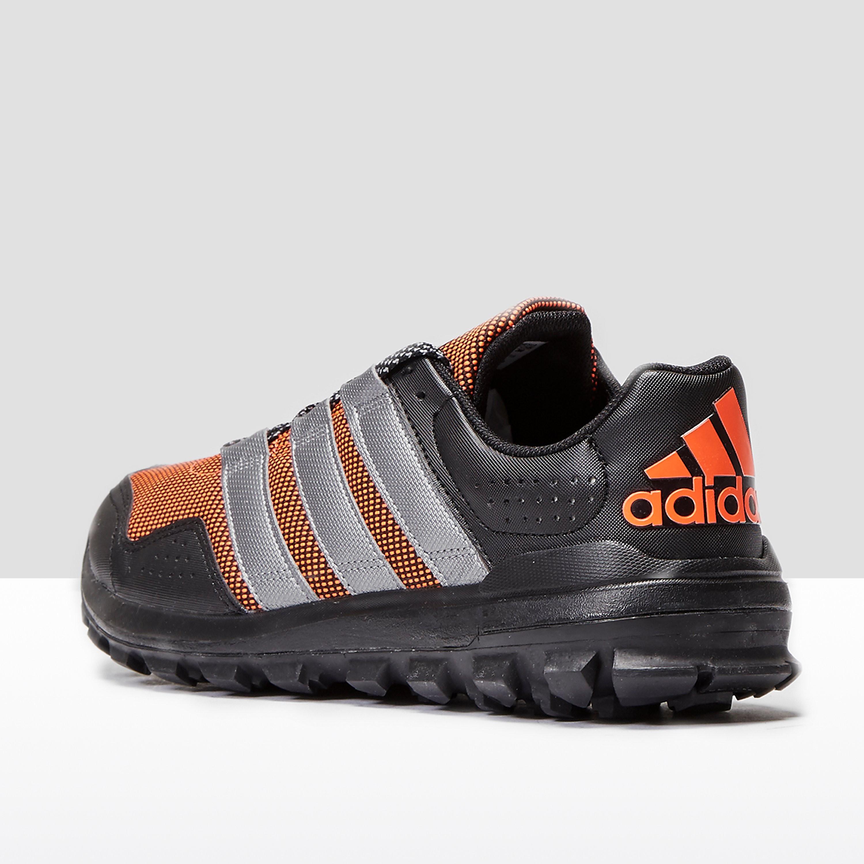 adidas Slingshot Trail Running Shoe