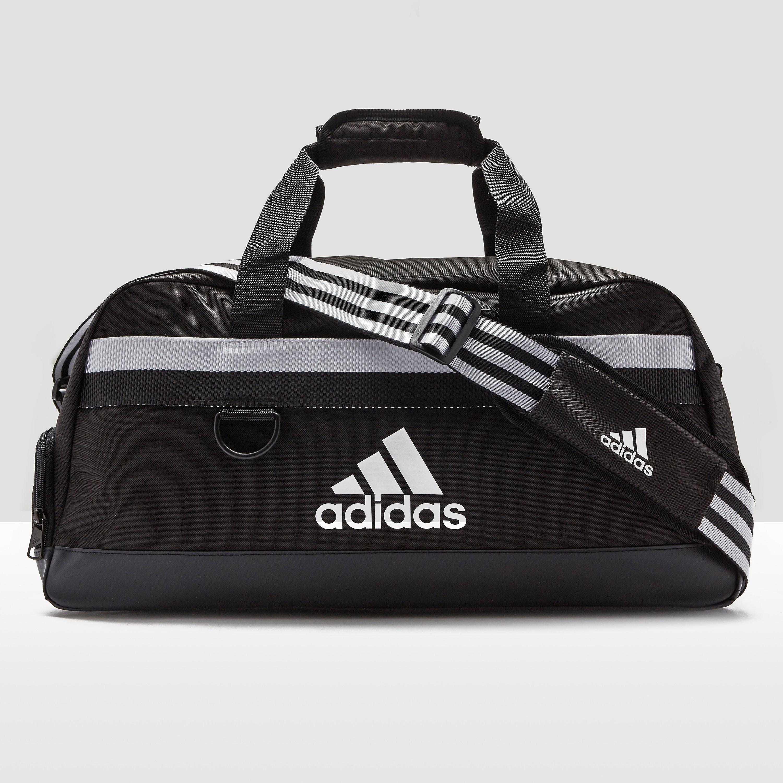 adidas Tiro Teambag (Small)