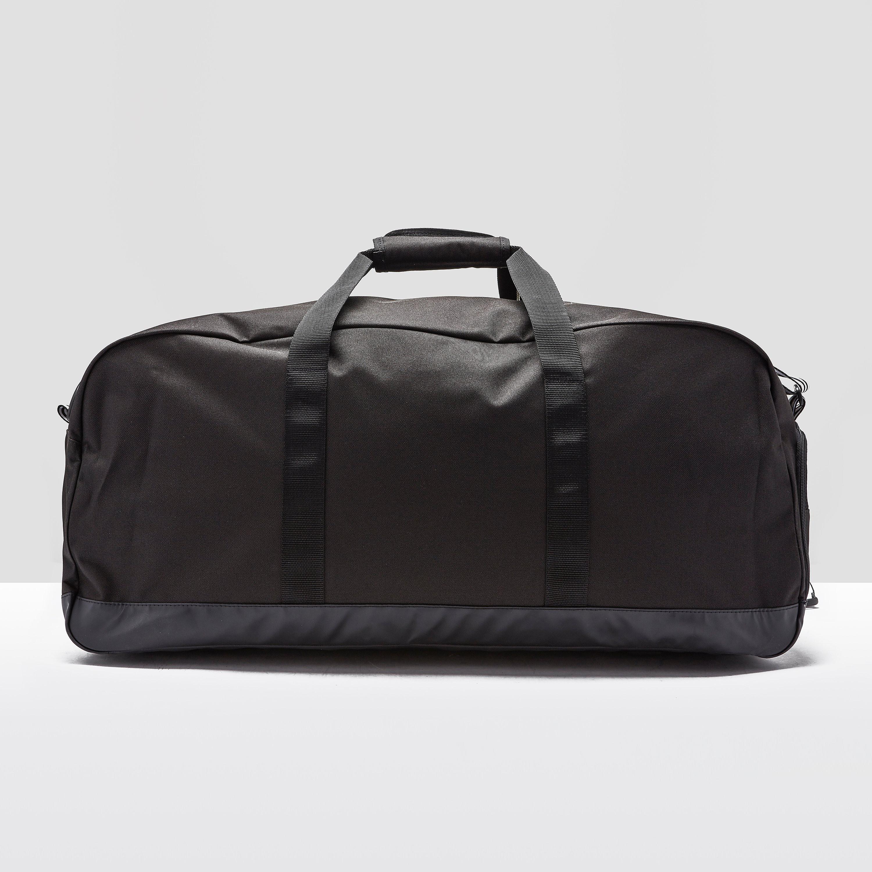 adidas Tiro Teambag (Large)